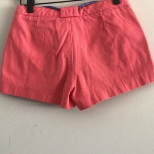 Tommy Hilfiger Bottoms - Tommy Hilfiger Girl's Chino Shorts Size 12